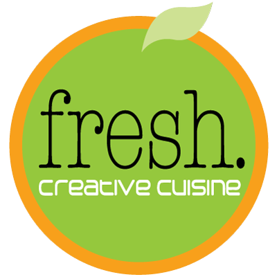 Fresh Creative Cuisine